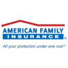 American Family Insurance.