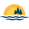 Great Lakes Cheese, Inc
