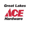 Great Llakes ACE Hardware