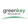 Green Key Resources