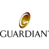 The Guardian Life Insurance Company of America