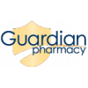 Guardian Pharmacy LLC