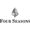 Four Seasons San Francisco