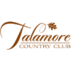 Talamore Country Club