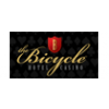 The Bicycle Casino Hotel