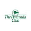The Peninsula Club