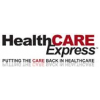 Health Care Express