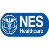 NES Healthcare Group