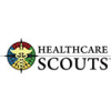 Healthcare Scouts, Inc