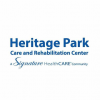 Heritage Park Care and Rehabilitation Center