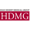 Higer Desert Medical Group
