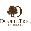 Doubletree Tulsa Downtown