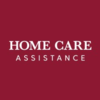Home Care Assistance Corporation