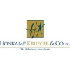Honkamp Krueger & Co., P.C