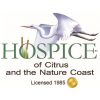 Hospice of Citrus And The Nature Coast