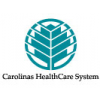 Carolinas HealthCare System - Blue Ridge