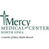 Mercy Medical Center - North Iowa