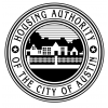 Housing Authority of the City of Austin