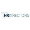 HR Kinections