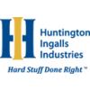 Huntington Ingalls Industries, Inc