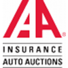 Insurance Auto Auctions, Inc