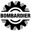 Bombardier Incorporated