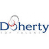 Doherty Staffing Solutions