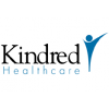 Kindred Healthcare, Inc