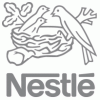 Nestle USA Incorporated