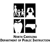North Carolina Department of Public Instruction