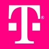 T Mobile Usa Incorporated