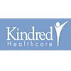 KINDRED REHAB SERVICES INC