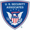 U.S. Security Associates Inc