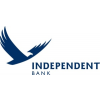 Independent Bank Corp