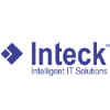 Inteck Inc