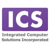 Integrated Computer Solutions, Inc
