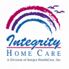 Integrity Home Care & Hospice