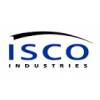 Isco Industries, Inc.