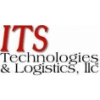 ITS Technologies & Logistics