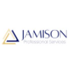 Jamison Professional Services