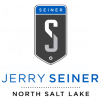 Jerry Seiner North Salt Lake