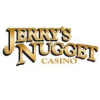 JERRY'S NUGGET CASINO