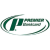 PREMIER Bankcard - First PREMIER Bank - Sioux Falls
