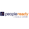 PeopleReady - Previously CLP