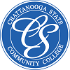 CHATTANOOGA STATE COMMUNITY