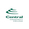 Central Community College