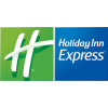 Holiday Inn Express Hotel andSuites