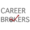Career Brokers