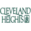 City of Cleveland Heights