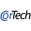 CorTech International, LLC
